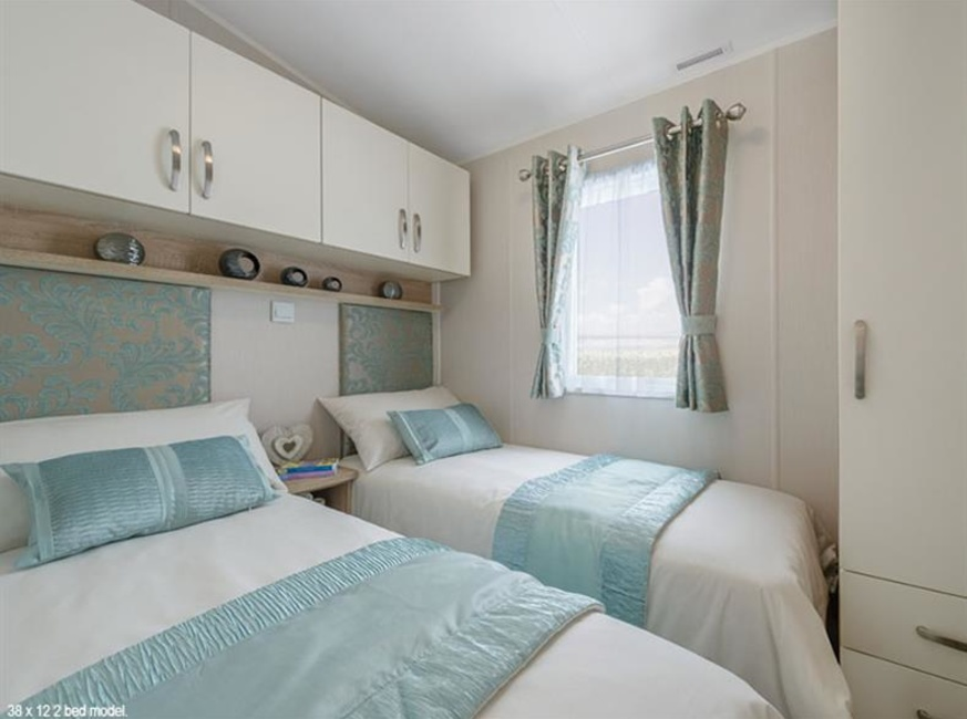 Willerby Avonmore Caravan For Sale At 36 950 Ref Mtn19